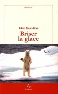 "Afficher ""Briser la glace"""
