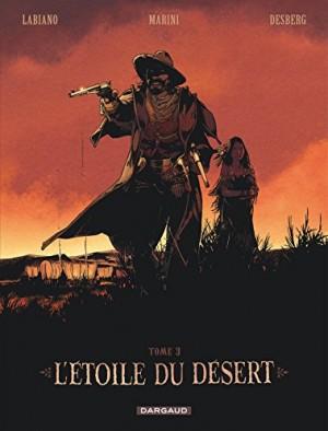 """Afficher """"L'étoile du désert n° 3"""""""