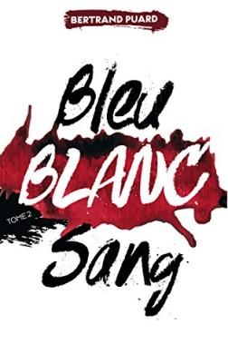 "Afficher ""Bleu blanc sang n° 2Blanc"""