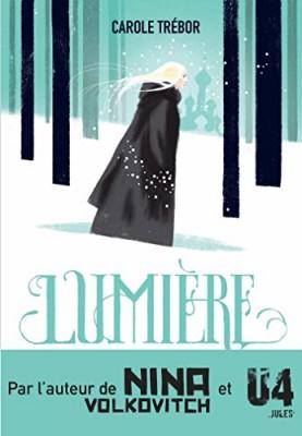"""Afficher """"Lumière"""""""