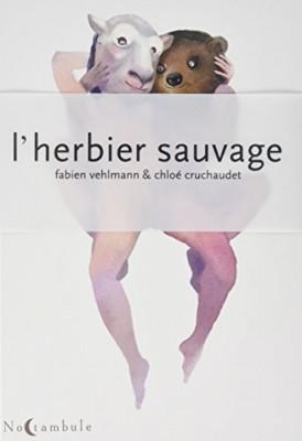 """Afficher """"L'Herbier sauvage"""""""