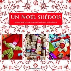 "Afficher ""Un Noël suédois"""