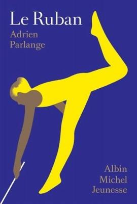 """Afficher """"Le Ruban"""""""