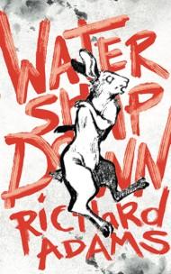 """Afficher """"Watership Down"""""""
