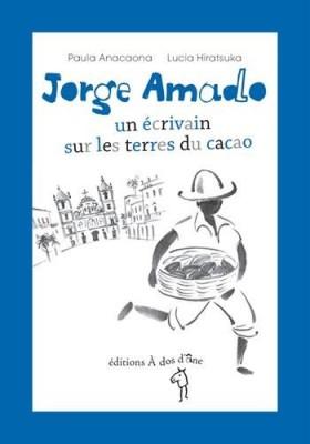 "Afficher ""Jorge Amado"""