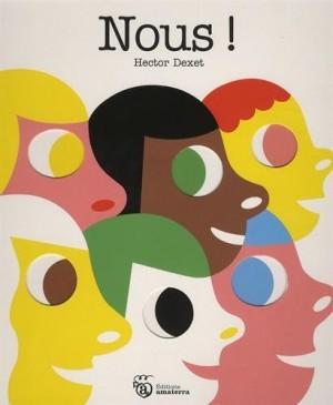 vignette de 'Nous ! (Dexet, Hector)'