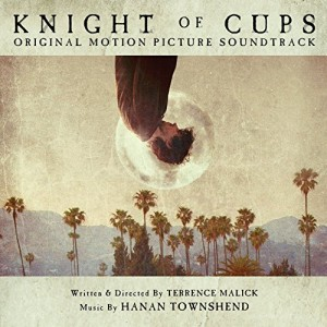 """Afficher """"Knight of cups"""""""