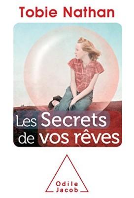 """Afficher """"Les secrets de vos rêves"""""""