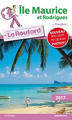 "Afficher ""Ile Maurice et Rodrigues"""