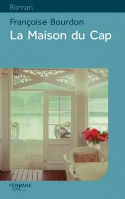 """Afficher """"La Maison du Cap"""""""