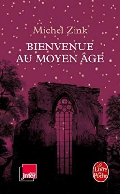 """Afficher """"Bienvenue au Moyen âge"""""""
