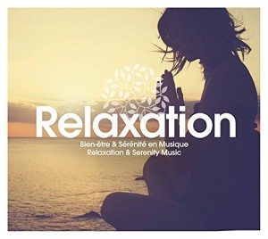 """Afficher """"Relaxation"""""""
