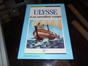 """Afficher """"Ulysse et ses merveilleux voyages"""""""
