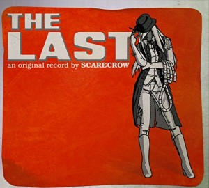 "Afficher ""The last"""