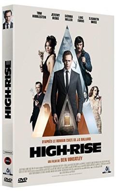 "Afficher ""High-Rise"""
