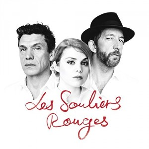 """Afficher """"Les Souliers rouges"""""""