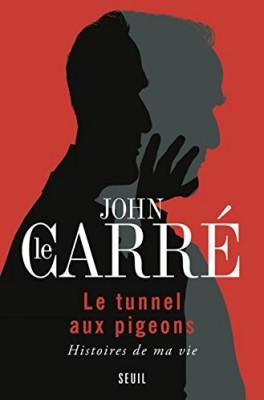 """Afficher """"Le tunnel aux pigeons"""""""