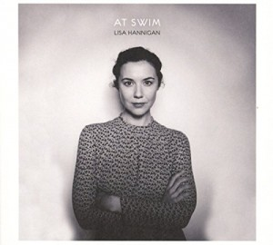 vignette de 'At swim (Lisa Hannigan)'