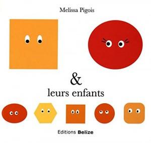 """Afficher """"M. Mme & leurs enfants"""""""