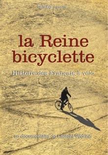 """Afficher """"La Reine bicyclette"""""""