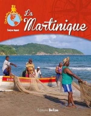 """Afficher """"La Martinique"""""""