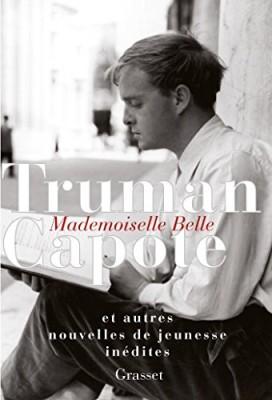 "Afficher ""Mademoiselle Belle"""