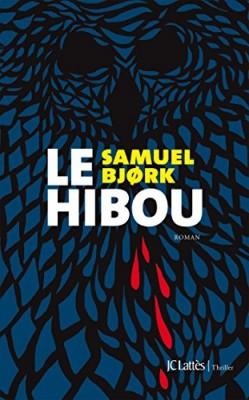"""Afficher """"Le Hibou"""""""