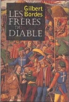 """Afficher """"Frères du diable (Les)"""""""