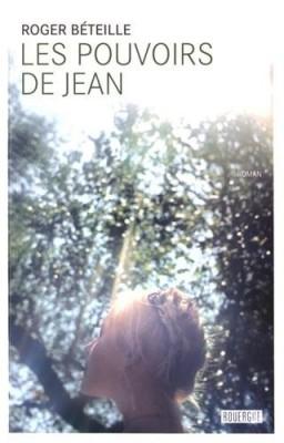 """Afficher """"Les pouvoirs de Jean"""""""