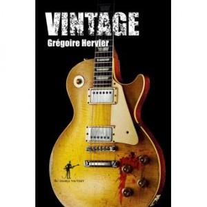 vignette de 'Vintage (Grégoire Hervier)'