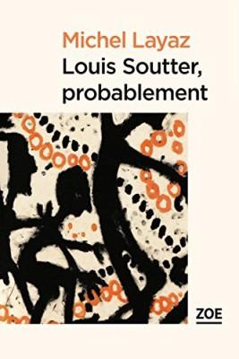 """Afficher """"Louis Soutter, probablement"""""""