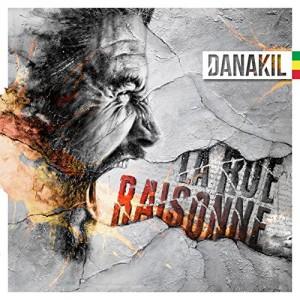 vignette de 'La rue raisonne (Danakil)'