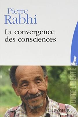 """Afficher """"convergence des consciences (La)"""""""