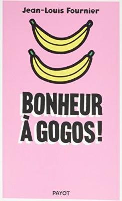 """Afficher """"Bonheur à gogos !"""""""