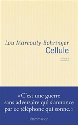 """Afficher """"Cellule"""""""