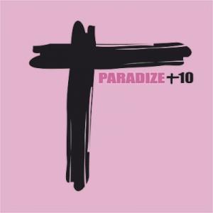 """Afficher """"Paradize + 10"""""""
