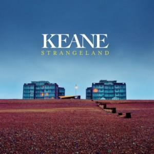 """Afficher """"Strangeland"""""""