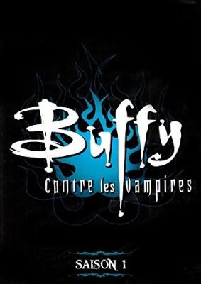 """Afficher """"Buffy contre les vampires n° 1 Buffy contre les vampires - Saison 1"""""""