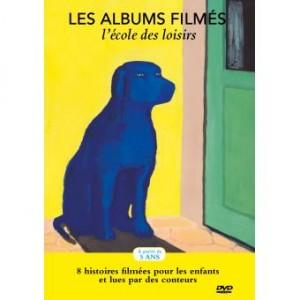 """Afficher """"Les albums filmés Les albums filmés T3"""""""