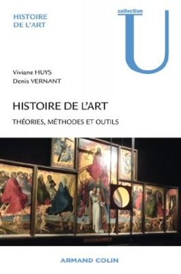 """Afficher """"Histoire de l'art"""""""