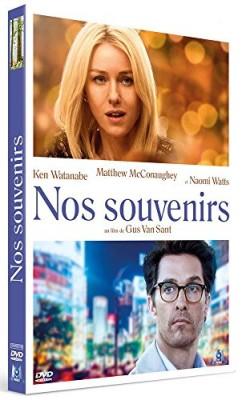 """Afficher """"Nos souvenirs"""""""