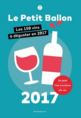 """Afficher """"Le Petit Ballon 2017"""""""
