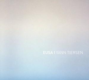 vignette de 'Eusa (Yann Tiersen)'
