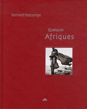 """Afficher """"Quelques Afriques"""""""
