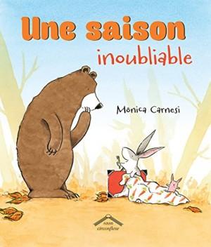 """Afficher """"Une saison inoubliable"""""""