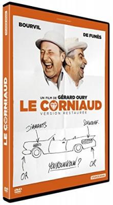 "Afficher ""Le Corniaud"""