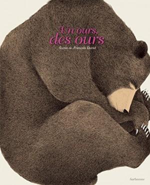 """Afficher """"Un ours, des ours"""""""