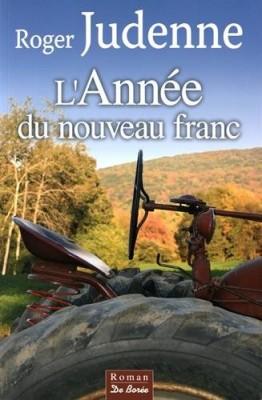 """Afficher """"L'année du nouveau franc"""""""