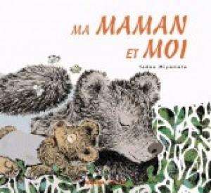 """Afficher """"Ma maman et moi"""""""