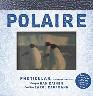 "Afficher ""Photicular Polaire"""